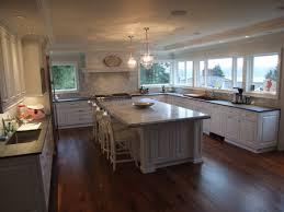 Kitchen Countertops Seattle - products and installation luxury stone