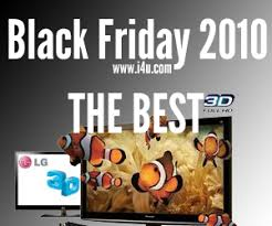 how to get amazon black friday tv want to save big on black friday get a 3d tv