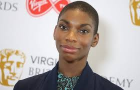 Michaela Meme - michaela coel s character from black mirror becomes a hilarious