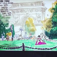 70 best park caricatures images on pinterest caricatures