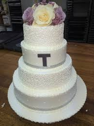 wedding cake gallery flower wedding cake gallery angela