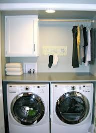 design a laundry room layout 13 best of the best basement laundry room design ideas unfinished