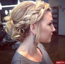 updos for long hair i can do my self 649 best all things hair of course images on pinterest