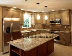 21 cool small kitchen design ideas kitchen design design