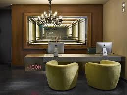 the icon hotel u0026 lounge prague czech republic booking com