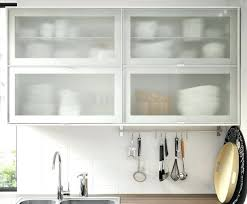 ikea wall cabinets kitchen kitchen wall cabinets with glass doors for horizontal wall cabinet