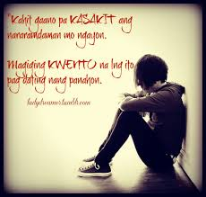 quotes about moving on tagalog version quotes about moving on from a guy you love tagalog moving on