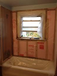 Design Bathroom Online Bedroom With Attached Bathroom Designs Design Ideas Arafen