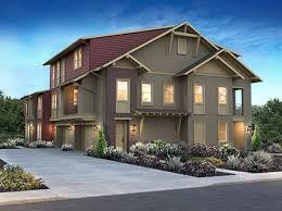 Rent A Tiny House In California Livermore Real Estate Livermore Ca Homes For Sale Zillow