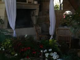 chambres d hotes a saintes 17 chambres d hôtes la tillaie chambres d hôtes à pont l abbé d