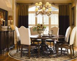 traditional dining room sets dining room best picture of traditional dining table set for