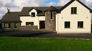 home building plans and costs house plans and prices to build ireland