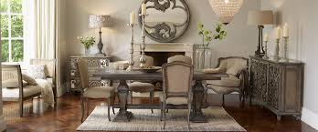 Dining Room Fans by Living Room Laminate Floor Chandeliers Decorating Ideas For
