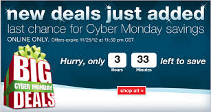 best buy black friday deals start time cst black friday deals 10 tips to send high converting holiday sales emai