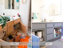 Organize A Kids Room by How To Organize A Kids Shared Bathroom Teens And Tweens