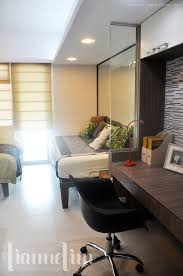 1362 best modern office architecture modern ethnic expressions two serendra condominium by lianne lim