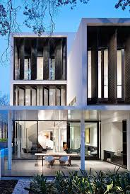 192 best arquitectura images on pinterest architecture house