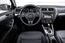 volkswagen jetta 2015 interior volkswagen jetta