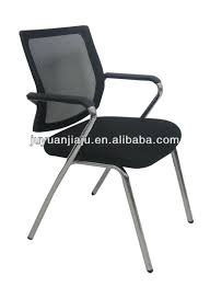 Decorative Desk Chairs Without Wheels Ideal Office Chairs Without Wheels For Home Decoration Ideas With