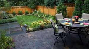 modern back garden ideas fresh best 25 modern garden design ideas