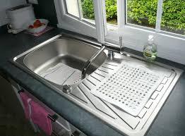 robinet cuisine escamotable sous fenetre mitigeur cuisine sous fenetre rabattable cuisine idées de
