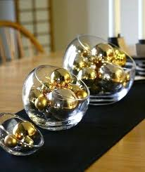 gold centerpieces black and gold centerpieces for tables ideav club