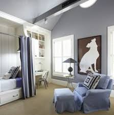 sherwin williams lazy gray for the home pinterest lazy