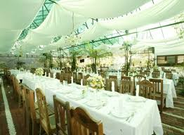 inexpensive wedding venues in pa wedding cheap wedding venues entertain cheap wedding venues las