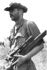 494 best vietnam stuff images on pinterest vietnam veterans
