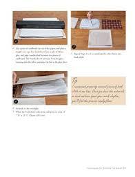 Cloth Photo Album The 25 Best Handmade Photo Album Ideas On Pinterest Diy Mini