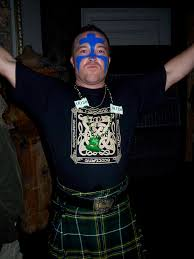 the world u0027s best photos of braveheart and costume flickr hive mind