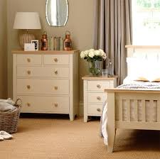 White Painted Pine Bedroom Furniture Painted Bedroom Furniture Ideas Trafficsafety Club