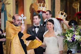 orthodox wedding crowns arise my my fair one and come away newton homilies