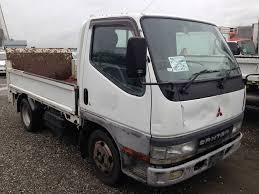 mitsubishi truck 2000 mt mitsubishi canter fe51cb for sale carpaydiem