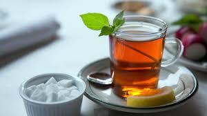 Teh Manis minum teh manis ternyata bisa atasi stres health liputan6