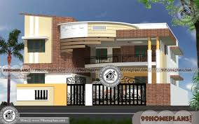 new house design kerala style front design of double story house new house design in kerala style