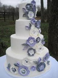 wedding cake on a budget what to consider in your wedding cake budget the pink