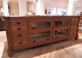 kitchen island buffet antique kitchen island gen4congress com