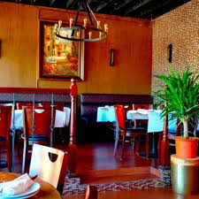 marmar 112 photos u0026 110 reviews mediterranean 370 forest ave