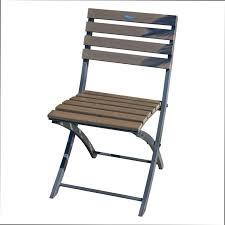 chaise jardin bois chaise bois chaise jardin bois leroy merlin avec chaise leroy merlin