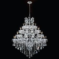 Chandelier For Sale Crystal Chandeliers On Sale U2013 Eimat Co