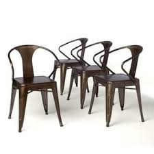 Dining Table And Chairs Set Set Of 4 Kitchen Dining Room Chairs For Less Overstock