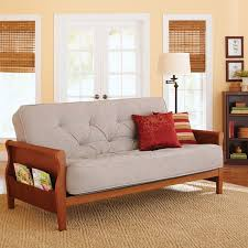 futon ideas all about signs