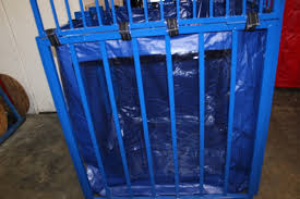 dunk tank for sale dunk tanks for sale arizona buy collapsible dunking booth arizona