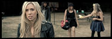 House On Sorority Row Trailer - proportion productions unleash the first trailer and stills for
