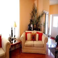 indian home decoration ideas furniture ethnic indian home decor ethnic indian home decor