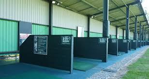 driving range with lights near me centurion park wallsend wallsend golf club