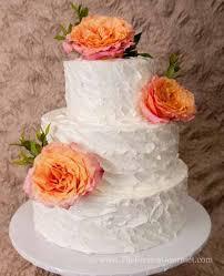 vons wedding cakes the gourmet wedding cake san diego ca weddingwire