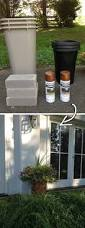 low budget makeovers you could do with spray paint best cheap