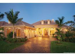 One Story Contemporary House Plans Best 25 Mediterranean House Plans Ideas On Pinterest